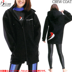 bism_crewcoat
