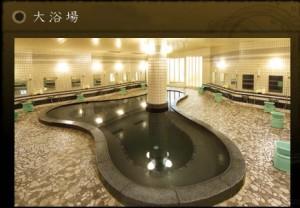 bath_big