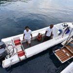 スピードボート1-446KB