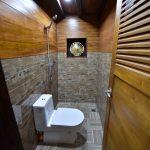 部屋トイレ&シャワー966KB